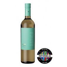 Trapiche Astica Chardonnay 2017 750ml