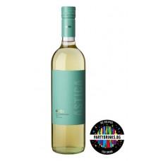 Trapiche Astica Sauvignon blanc and Semillon 2017 750ml