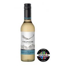 Trapiche Vineyards Sauvignon blanc 2017 375ml