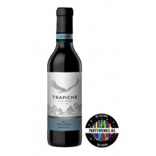Trapiche Vineyards Malbec 2016 375ml