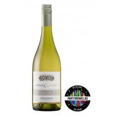 Бяло вино Errazuriz Estate Sauvignon blanc 750ml 14%
