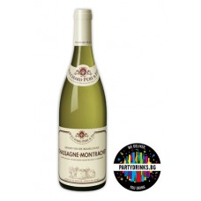 Bouchard Pere et Fils Chassagne-Montrachet Blanc Village 2016 750ml