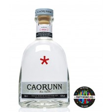 Caorunn Gin Small batch 700ml