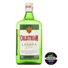 Coldstream London Gin 1.0L