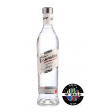 Belenkaya Lux 700ml