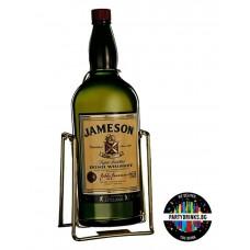 Jameson с люлка 4.5L 40%