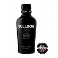 Джин Bulldog Gin 700ml
