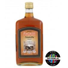Amaretto Gallati 1.0L 20%