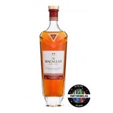 Macallan Rare Cask 700ml
