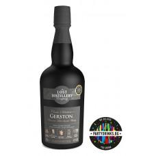 Gerston Classic 700ml