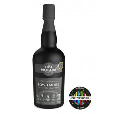 Towiemore Classic 700ml