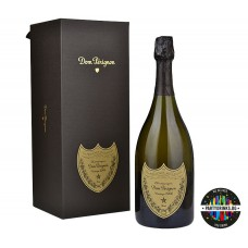 Шампанско Dom Pérignon vintage BOX 750ml