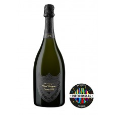 Шампанско Dom Pérignon vintage  750ml