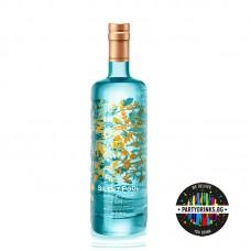 Gin Silent Pool 700ml 43%