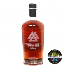 Signal Hill 700ml 40%