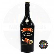 Ликьор Baileys Salted Caramel 1.0L 17%