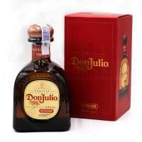 Don Julio Reposado 700ml 38%