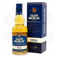 Glen Moray Classic 350ml 40%