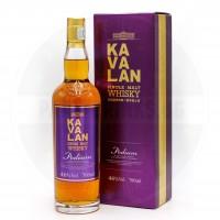 Уиски Kavalan Podium 700ml 46%