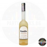 Ракия от фурми Kasaba 500ml 40%