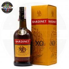 Бренди Bardinet XO 700ml 40%