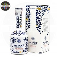 Бренди Metaxa Grande Fine Collector's Edition 700ml 40%
