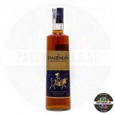 Бренди Pantheon 5 stars 700ml 38%