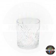 Кристална чаша за ром Dictador