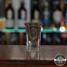 Шот чаша за текила 25ml
