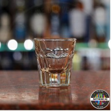 Шот чаша Мароко за Текила 37ml