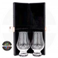 Чаши Glencairn 2 броя с луксозна кутия