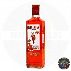 Джин Beefeater Blood Orange 700ml 37.5%