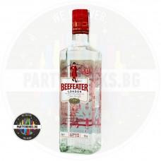 Джин Beefeater London Dry 700ml 40%