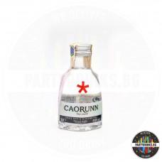 Джин Caorunn Small Batch 50ml 41.8%