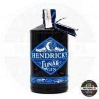 Джин Hendrick's Lunar 700ml 43.4%