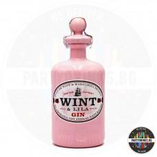 Джин Wint & Lila Strawberry 700ml 37.5%