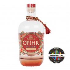 Джин OPIHR Smouldering Spice Far East Edition 700ml 43%