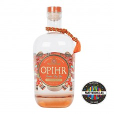 Джин OPIHR Aromatic Bitters European Edition 700ml 43%