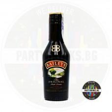 Ликьор Baileys Original Irish Cream 200ml 17%