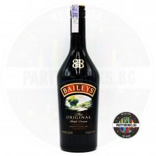 Ликьор Baileys Original Irish Cream 700ml 17%