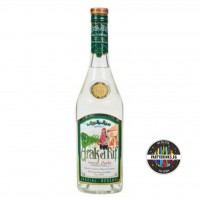Арак Arak El Rif Select Reserve Green label 700ml 53%
