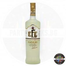 Раки Efe Gold 1.0L 45%