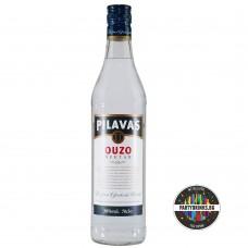 Узо Pilavas Ouzo Nectar 700ml 38%