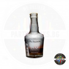 Ром Dictador XO Insolent 50ml 40%