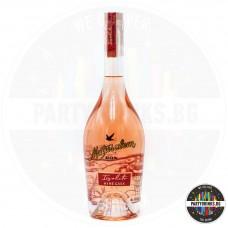 Ром Matusalem Insolito Wine Cask 700ml 40%