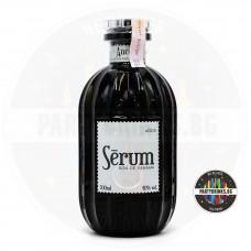 Ром Serum Ancon 10 Years Old 700ml 40%