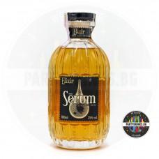 Ром Serum Elixir 8 Years Old 700ml 35%