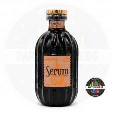Ром Serum Gorgas 8 Years Old 700ml 40%