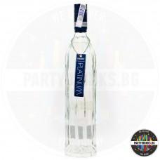 Водка Finlandia Platinum 1.0L 40%