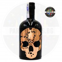 Водка Ghost Rose Gold Edition 700ml 40%